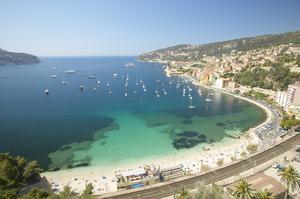 отдых на море, экскурсии по желанию, туры клип