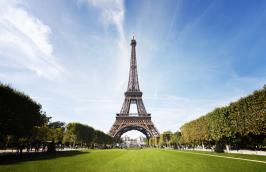russisch Paris fahrt, führungen auf russisch, urlaubsberater russisch