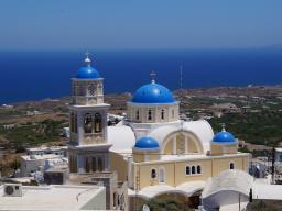 flugreisen Athen, russische reisen, reisebüro Nürnberg, russia travels, экскурсионный тур Греция, турагент, Афины поездка