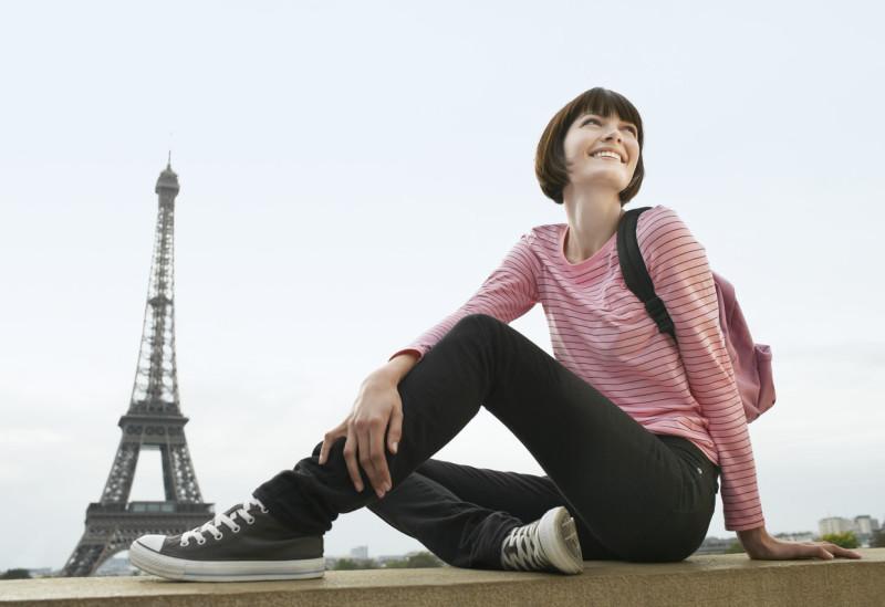 reisen Paris, busreisen Paris, russische gruppen bus, экскурсии на русском, поездка Париж, инзел тур, на выходные париж