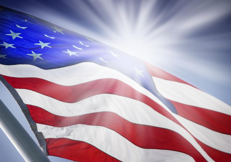 Nepal reisen, Himalai besuchen, exotiche tours russisch, sonderreisen, поездка русский экзотика, fernreisen russisch