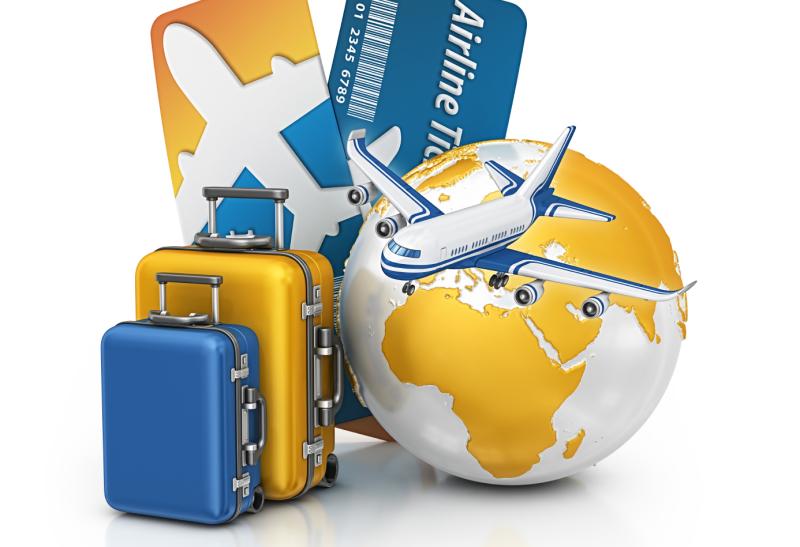 flugreisen Portugal, Gruppentour Russland, russische reise, Griechenland besuchen, Израиль эскурсии из Германии, поездка Испания
