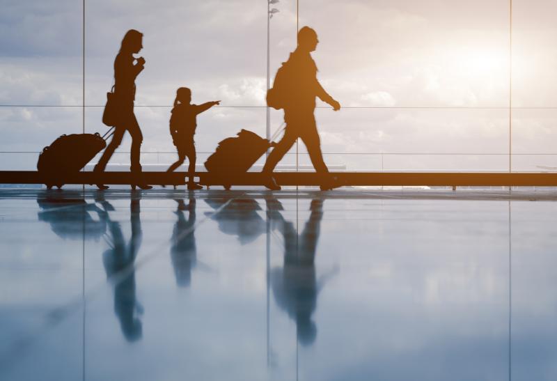 erlebnisreisen, italien travel, clip reisen, baikal tour, russische reisebüros, reisebüro hannover, reisebüro berlin