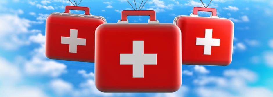 Auslandskrankenversicherung finden, Versicherung für Russland, ERV Jahres versicherung, Reise versichern, Krankenversicherung Russland