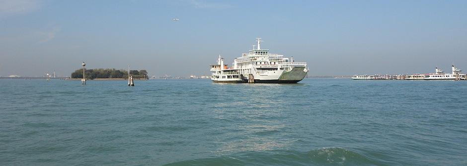 cruise finden, Aida angebote, nürnberg reisebüro kreuzfahrt, moskau cruise, a-Rosa finden, costa schiff