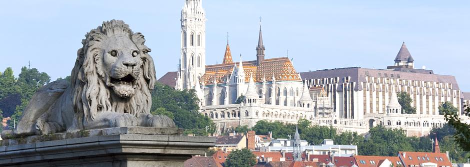 автобусная поездка Венгрия, экскурсии Будапешт, отдых Балатон, Reisen Ungarn auf russisch, 1+1 Foto Bibliothek