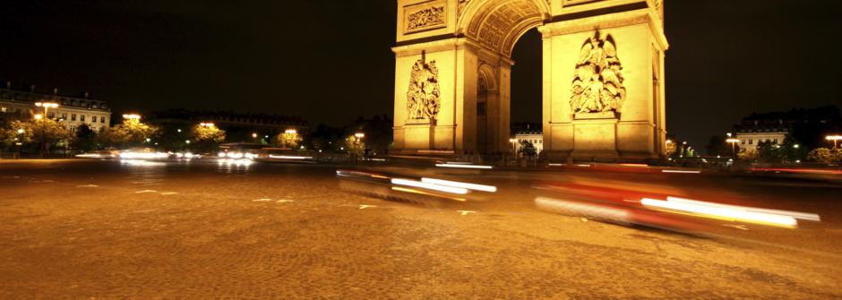 Paris Fahrt, экскурсии по Парижу, без ночных перездов, выезд утром, инзел, туры русские