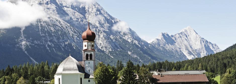 Новинка сезона, Tour Schweiz, günstige Reisen bus, russisches Gruppe