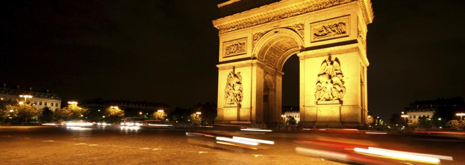 Paris kennen lernen, знакомство с Парижем, туры Париж, автобусные поездки, 1+1 Foto