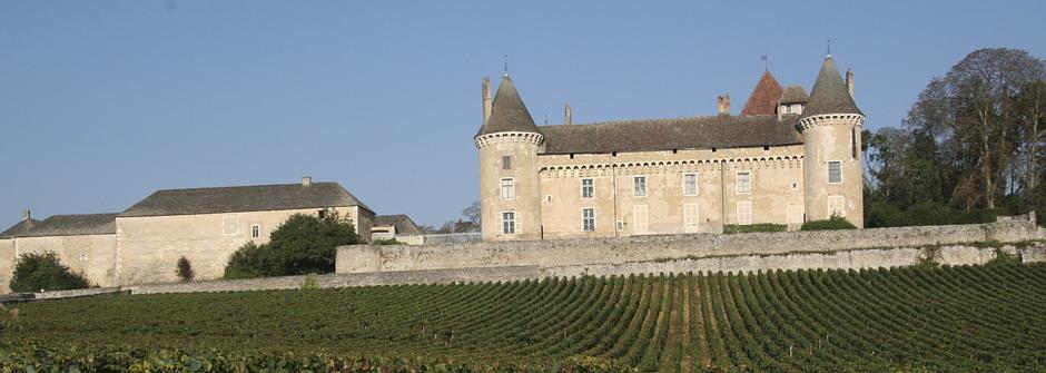 Frankreich Reisen, экскурсии Франция, поездки по замкам, инзел туры, insel reisen, 1+1 Foto