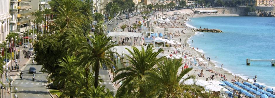 Urlaub Nizza, Busreisen Cannes, kompass komfort, 1+1 Foto, поездка Канны, отдых Лазурный берег