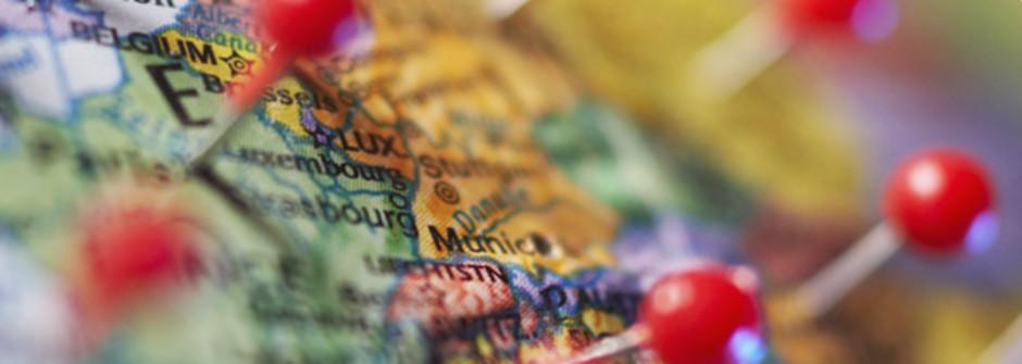 Tagesreisen, Reise Amsterdam, компас комфорт, однодневный тур, экускурсии одного дня