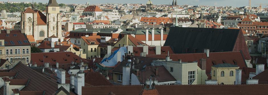 Reisen nach Prag, Führung Praha, KarlovyVary Hotel, поездка в Прагу, экскурсии Чехия, туры компас комфорт