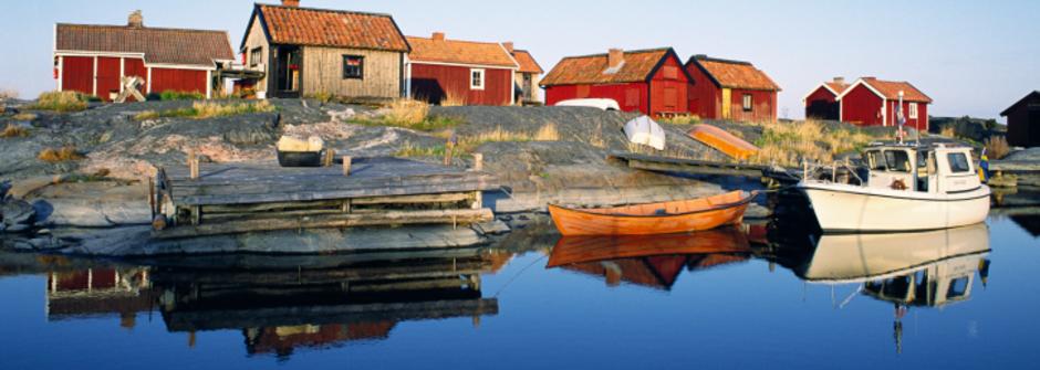 Skandinavien Fahrt, Norwegien bus angebot, russisch Finnland, 1+1 Foto Bibliothek, тур по Скандинавии, фиорды Норверии, русские поездки