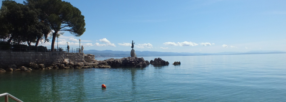 отдых Хорватия, русские группы, Kroatien urlaub, günstig Dubrovnik, insel travel, angebote Kroacien