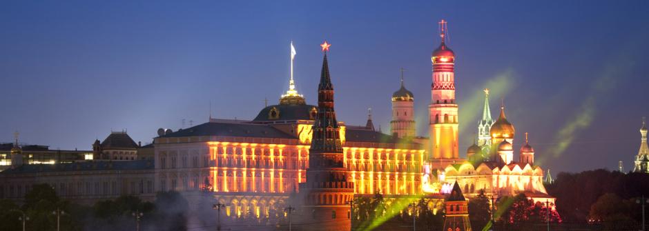 russland reisen, flug St. Petersburg, russische reisen, russland besuchen, pauschalreise Moskau, moscow travel