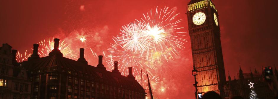 London silvester, londonreise,  тур в Лондон, поездка Новый Год, экскурсии русский