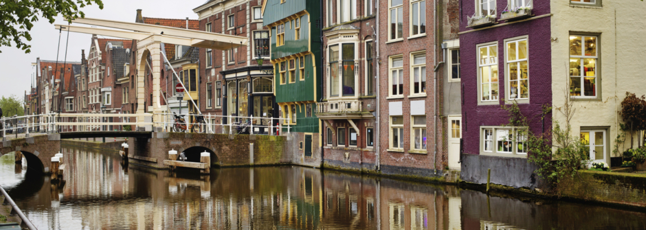 Tagesreise Amsterdam, holland fahrt, Busführung, Niederlande Urlaub, однодневный тур Амстердам, из Германии
