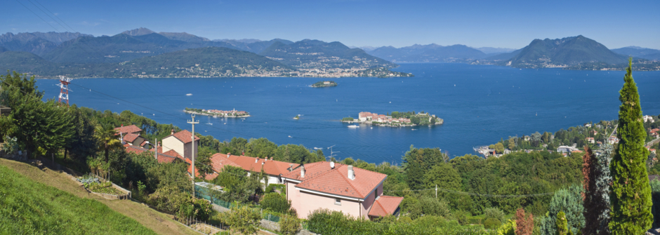 Nizza buchen, Monaco führung, russische reise, экскурсии Ницца, отдых лазурный берег, экскурсии и отдых, инзел предложение