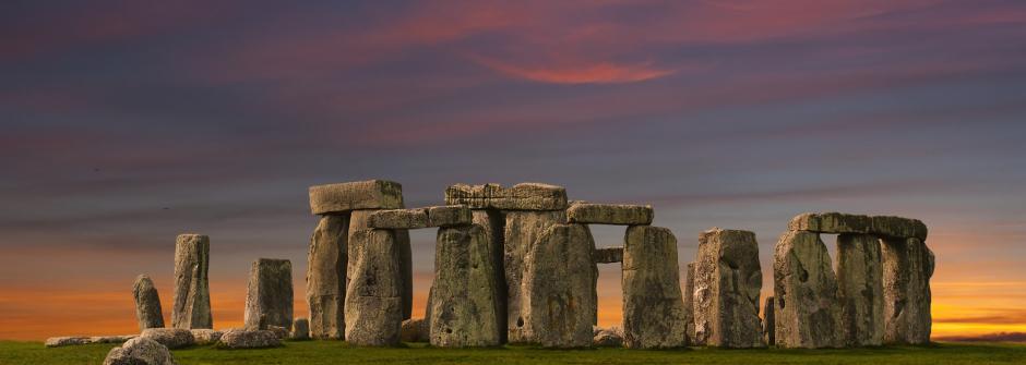 Reise london russisch, Stonehedge travel, ab Frankfurt verreisen, экскурсии на русском Англия. Лондон тур