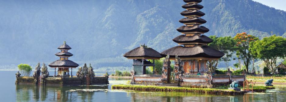 Reise nach Bali, russische reisen, reisebüro  russisch, interluxtravel, gruppen tour, Бали на русском, тур Бали, экзотика