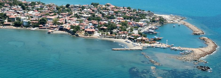 Kroatien Urlaub, günstige reisen bus, russisches Reisebüro, clip reisen, Strandurlaub, b w reisen angebote