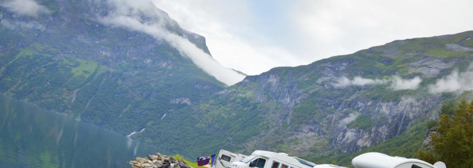 fiorden Norwegen tour, bustour, clip reisen angebot, günstige reisen