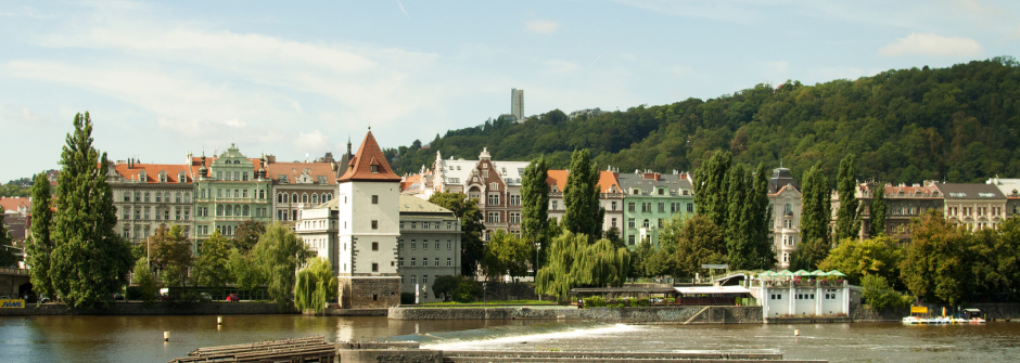 поездка в города Чехия, эксурсии Прага, замок Карлштейн, Reisen russisch Hamburg, fahren ab Hannover