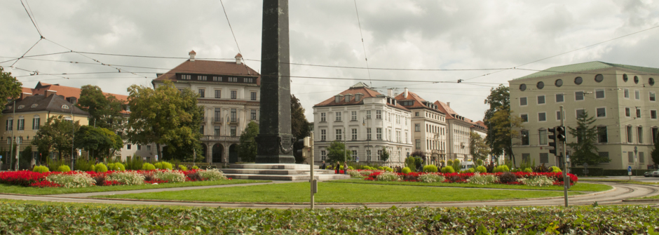 автобусные туры по европе из германии, russische reisebüro düsseldorf, russkie reisebüro, Reise München