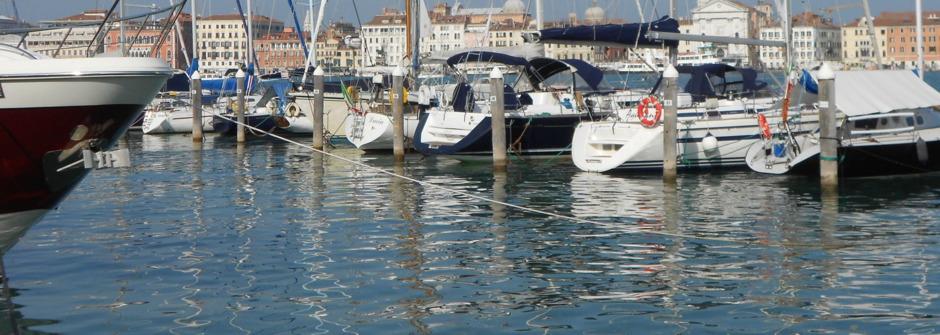 сборные туры по Европе, туры на новый год, новый год в монте Карло, Монако, новый год туры, левитин