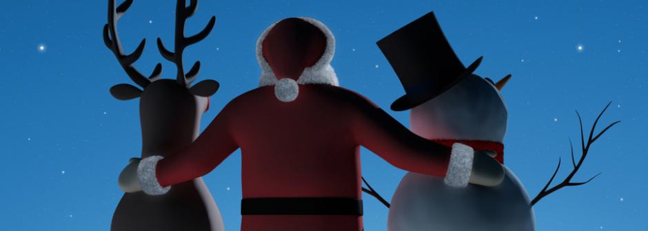 Santa Klaus reise, Weihnachten, urlaub winter, Ferien travels, interlux travel, поездка Лапландия, северное сияние