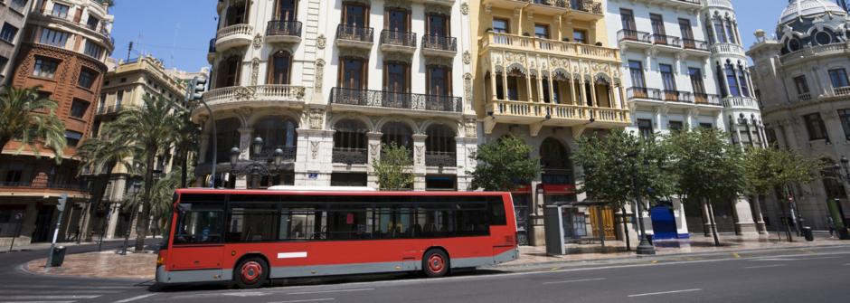 Städtereisen deutsch, busreisenweltweit, kuzrtour buchen, finden günstige führung, london angebot