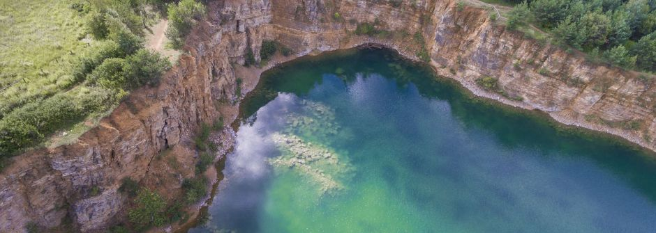 Авиатур в Черногорию, отдых на море,  экскурсии