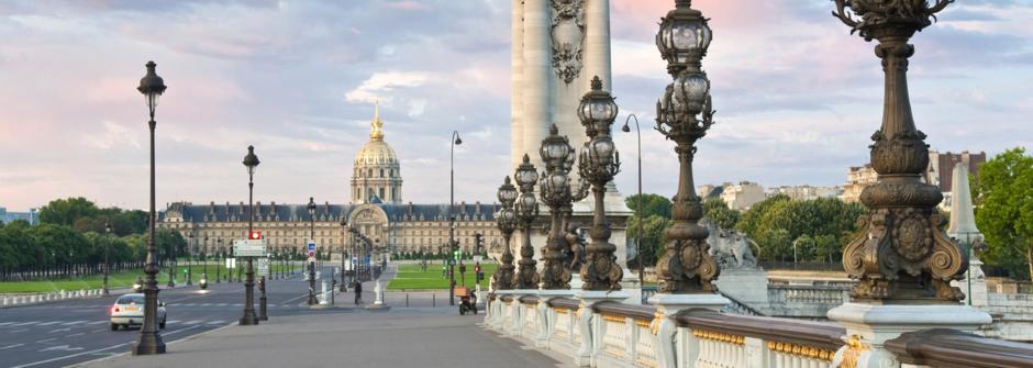 поездка Париж, из Гамбурга, отправление Ганновер, клип, clip reisen, tours, bw reisen