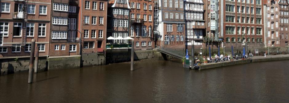 экскурсии страны Бенелюкс, поездка автобусная Голландия, 1+1 Foto Bibliothek, Benelux reisen