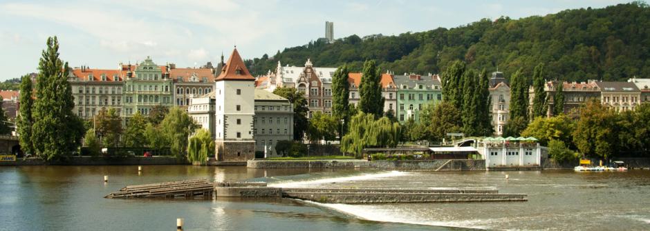 поездка на русском Прагу, экскурсионный тур Чехия, из Германии Чехия, дешевая поездка
