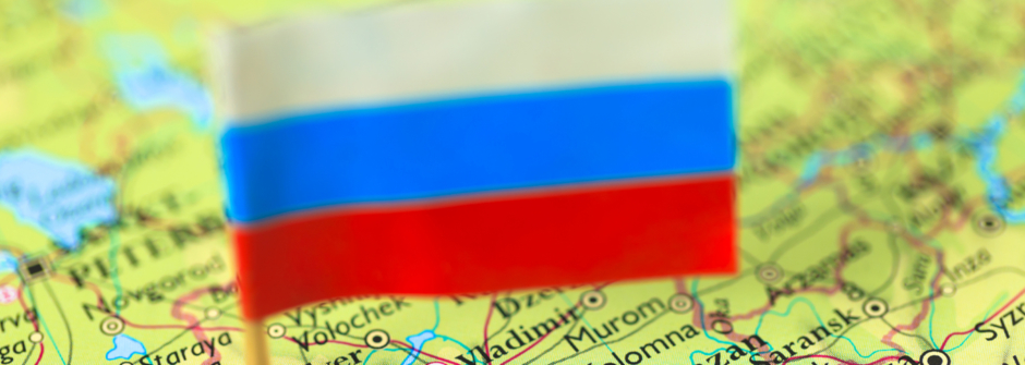 Fluge nach Russland,  Berliner Reise,  Peterhof, Петергоф, Северная столица, Moskow,