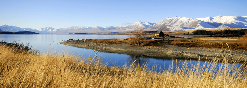 altai tour, russland sibirien, barnaul besuchen, reisen nach altai, экскурсии на алтай, туры в сибирь