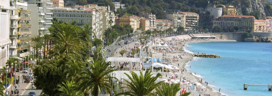 тур звезды Европы, Foto von 1+1 Bibliothek, Cannes und Nizza, Urlaub Frankreich, отдых Лазурный берег, автобусная поездка Франция