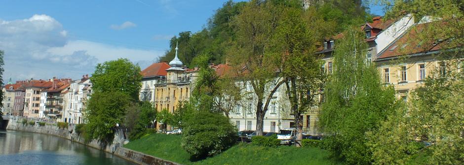 Busreise Slovenien, slowenien tour, Urlaub slovenien, экскурсии Словения на русском, автобусная поездка любляна, экскурс Словения из Германии