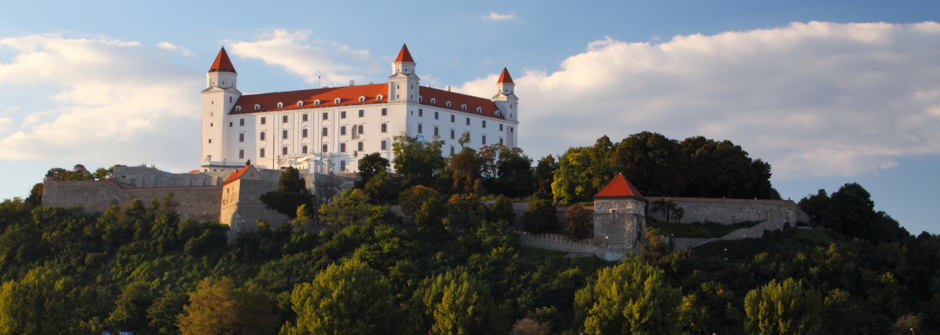 reise mit dem Bus, Reise nach Slowenien, Ungarn, Венгрия, путешествия по европе, русскоговорящий гид, экскурсии по европе,