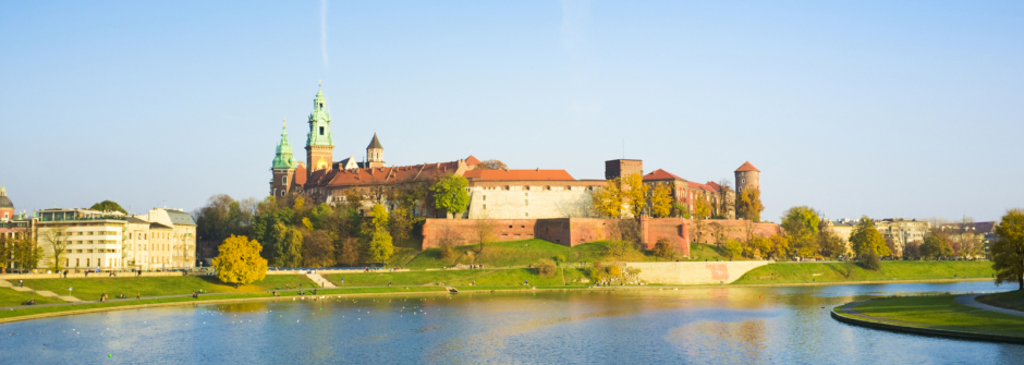 Polen, Krakov reisen, Польша, тур в Краков, турбюро русское,