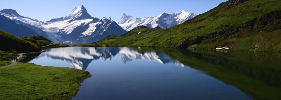 Alpen Tours, Busreise Schweiz, kompass komfort angebot, 1+1 Foto Bibliothek, поездка Альпы, тур Швейцария