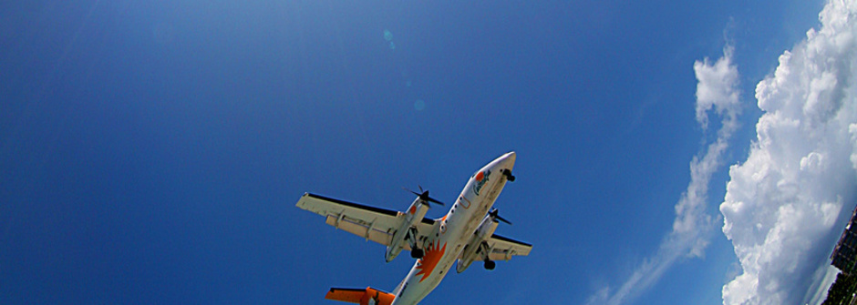 Flug Russland, Flüge buchen, Angebote fliegen, Flugticket günstig, 1+1 foto