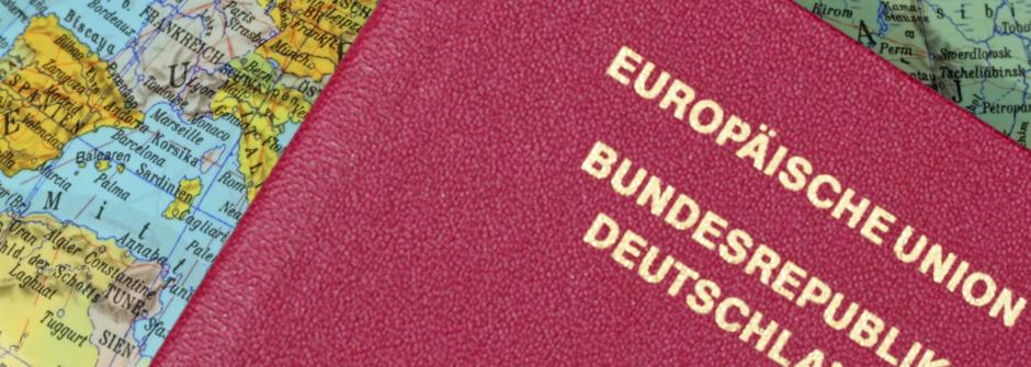 Visum service, Visa Rußland, Russland Reisen, einladung Tourism, Transib.