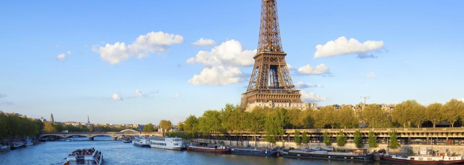 Reise Paris, поездки на автобусе, Парижские туры, Окно в Париж, 1+1 Foto