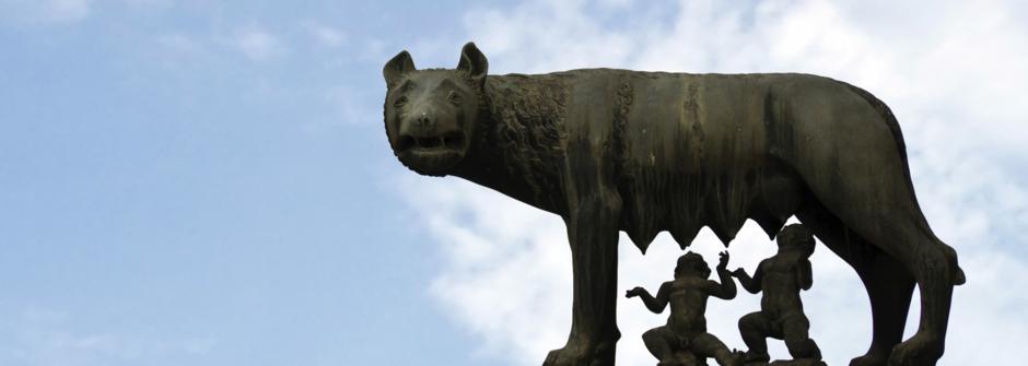 Reise Rom, Führungen Italien, экскурсии русские Рим, поездки по Италии, выезд Германия