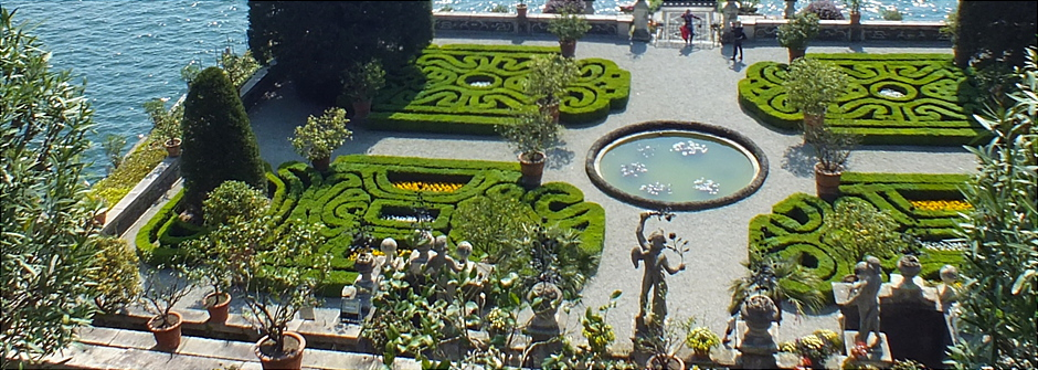 замки Луары, экскурсии Франция, русская поездка