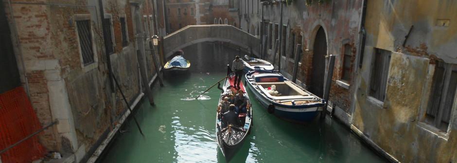 поездка жемчужины Италии, экскурсия Венеция, автобус компас комфорт, русские фирмы