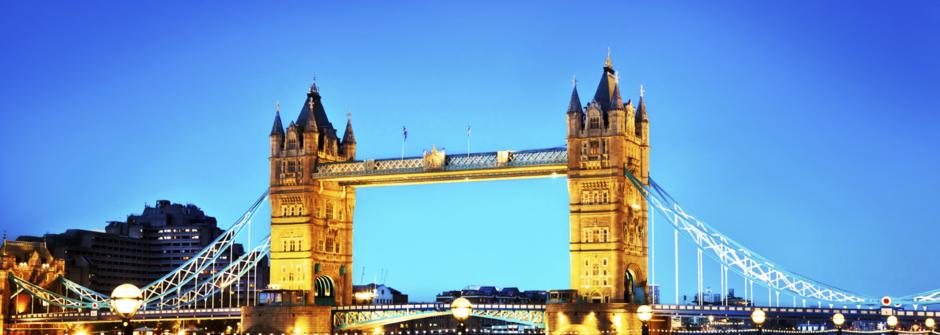 Reise London, führungen russisch, england Tour, 1+1 Bibliothek Foto, kompas komfort